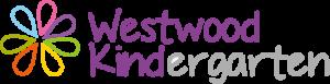 kindergarten_logo