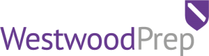 westwoodprep_logo
