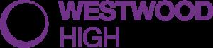 westwoodhigh_logo